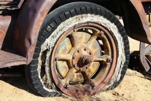 tire-416189_640